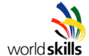 42nd  WorldSkills Competition Leipzig, Germany