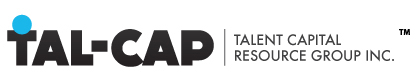 Talent Capital logo